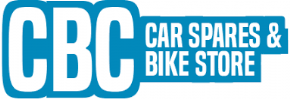 Image result for cbc car spares and bike store logo